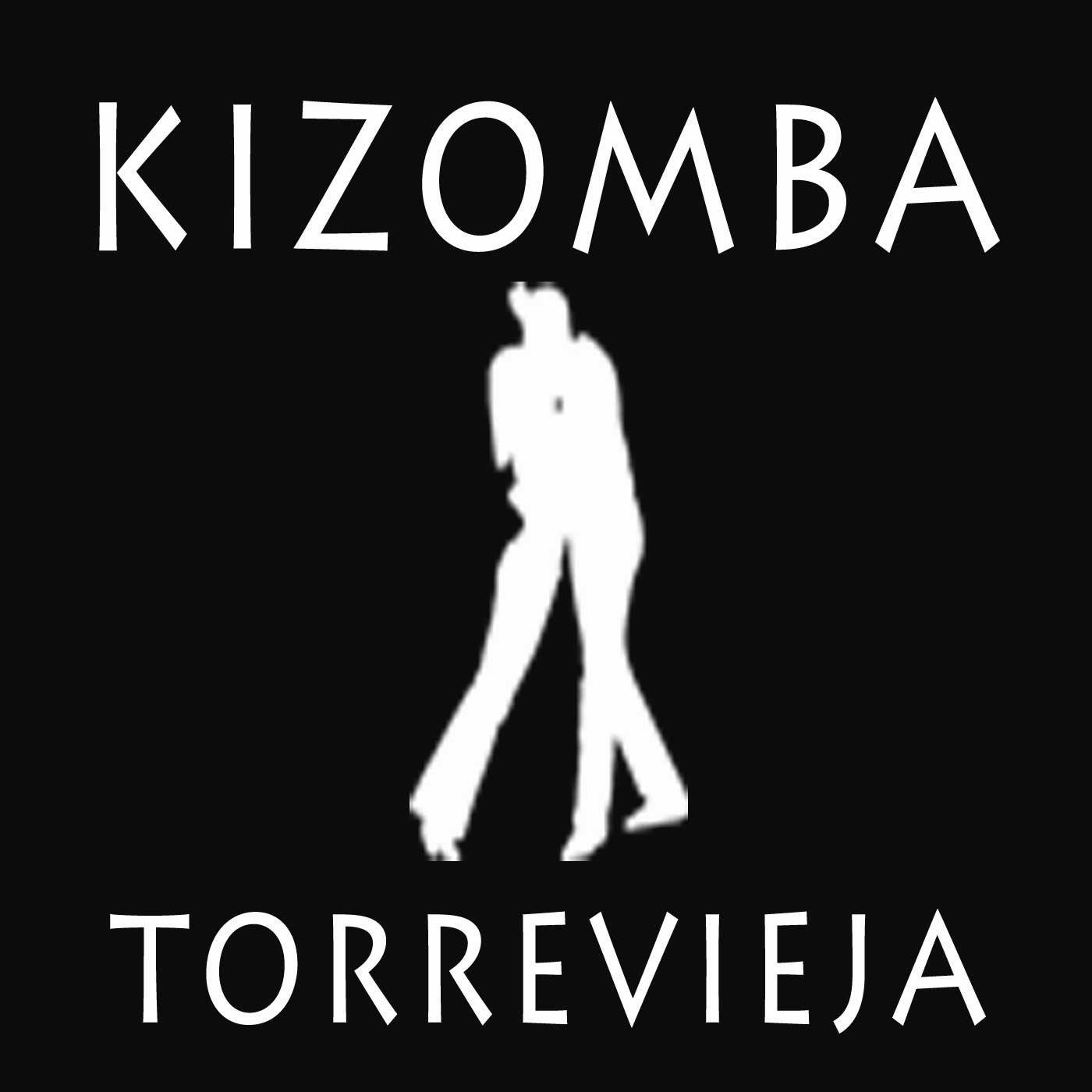 <![CDATA[Isto é Kizomba]]>
