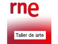 Taller de arte - 18/04/12 - concierto de improvisación con guitarra de Nuno Rebelo