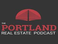 PDX Real Estate 82: Interview w/ Matthew Tercek - Luxe Platinum Properties