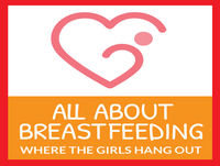 AAB 282 Gaining Confidence with Breastfeeding