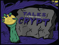 Tales from the Crypt #17: A conversation with Bobb Fogg
