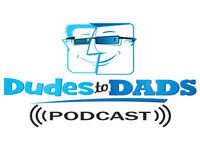 Money Saving Tips For New Parents – Dudes To Dads Ep – 156