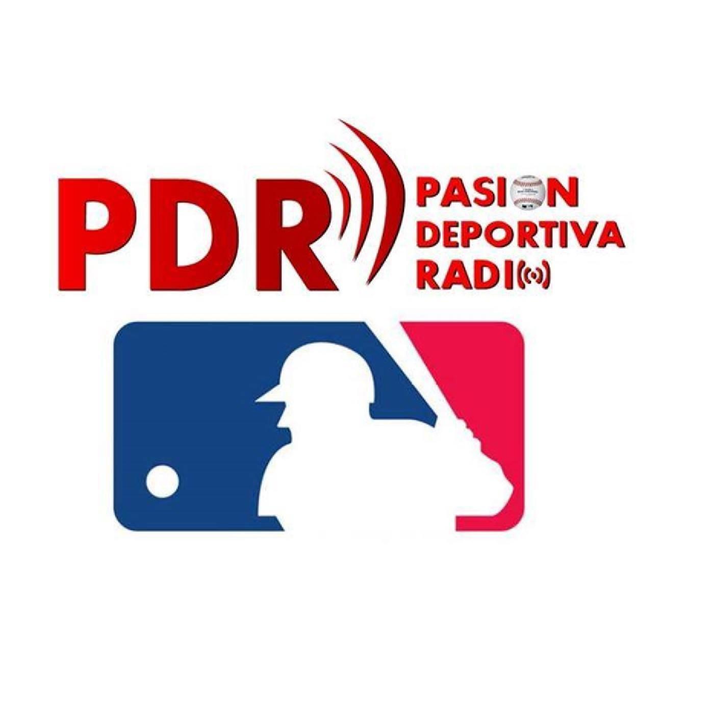 <![CDATA[Major League Baseball 2015]]>