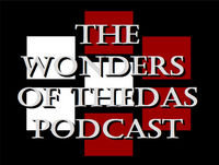 Episode 52: The Wonders His Children Would Create