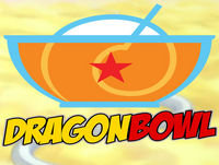 #6: THE ADOPTION STORY OF RYUJI THE CORGI   DragonBowl Souper Podcast