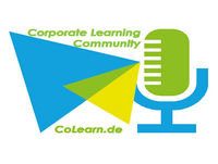 CLP020 Corporate Learning 2025 MOOCathon – WOL Circle 5