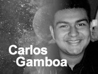 Podcast Carlos Gamboa - 5Carlos_Gamboag