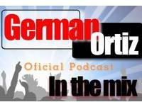 <![CDATA[German Ortiz sesions y megamixes]]>
