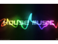 <![CDATA[House Sessions ]]>