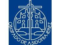 VI Semana de la Pobreza de Jerez. Conferencia del sacerdote Joaquín García Roca (12-04-13)