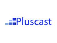 <![CDATA[Pluscast]]>