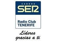 Radio Club Deportivo y Tertulia (25/3/2013)