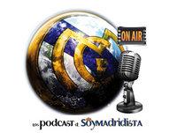 <![CDATA[Los Podcast de SoyMadridista]]>
