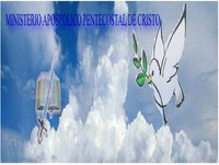 mateo 8:23-27 Jesus calma la tempestad (hna margarita Muñoz)