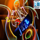 1,2,3 Jazz