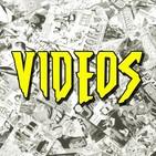 Tomos y Grapas, Videos