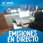 Emisiones en Directo