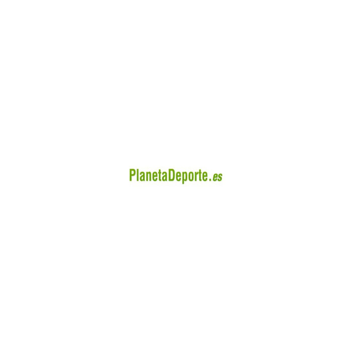 Planeta Deporte Radio