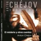 El Misterio Y Otros Cuentos (Anton Chéjov)