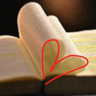 13.08.2017 – EJB: 1. Könige 8 / Jeremia 34 / Johannes 2 - ERwartet – Das tägliche Bibelhörbuch