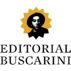 I Jornadas Bohemia Literaria Universidad La Rioja
