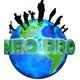 Neopro 2018