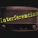 Interferencias 5
