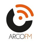 PROMOS ARCO FM