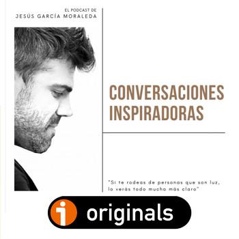 Conversaciones Inspiradoras