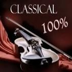 100% Classical
