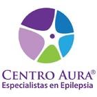 Centro AURA