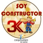 Mes 1. Reto Soy Constructor