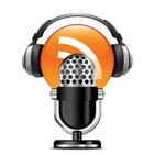 Biblioteques de Sant Boi a la ràdio