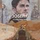 EP II - Joseph The Audio Drama Series.