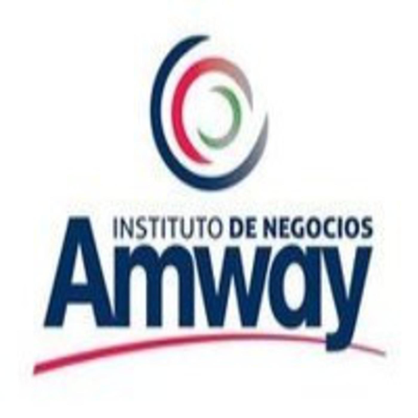 escucha el canal instituto de negocios amway ivoox