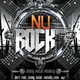 NU ROCKS #791 Take The Time