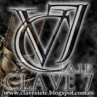 Clave7 Temporada 2017-2018