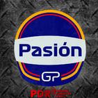 Programa Pasión GP