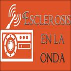 Esclerosis Múltiple en la Onda