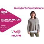 Valencia Match