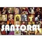 Santoral