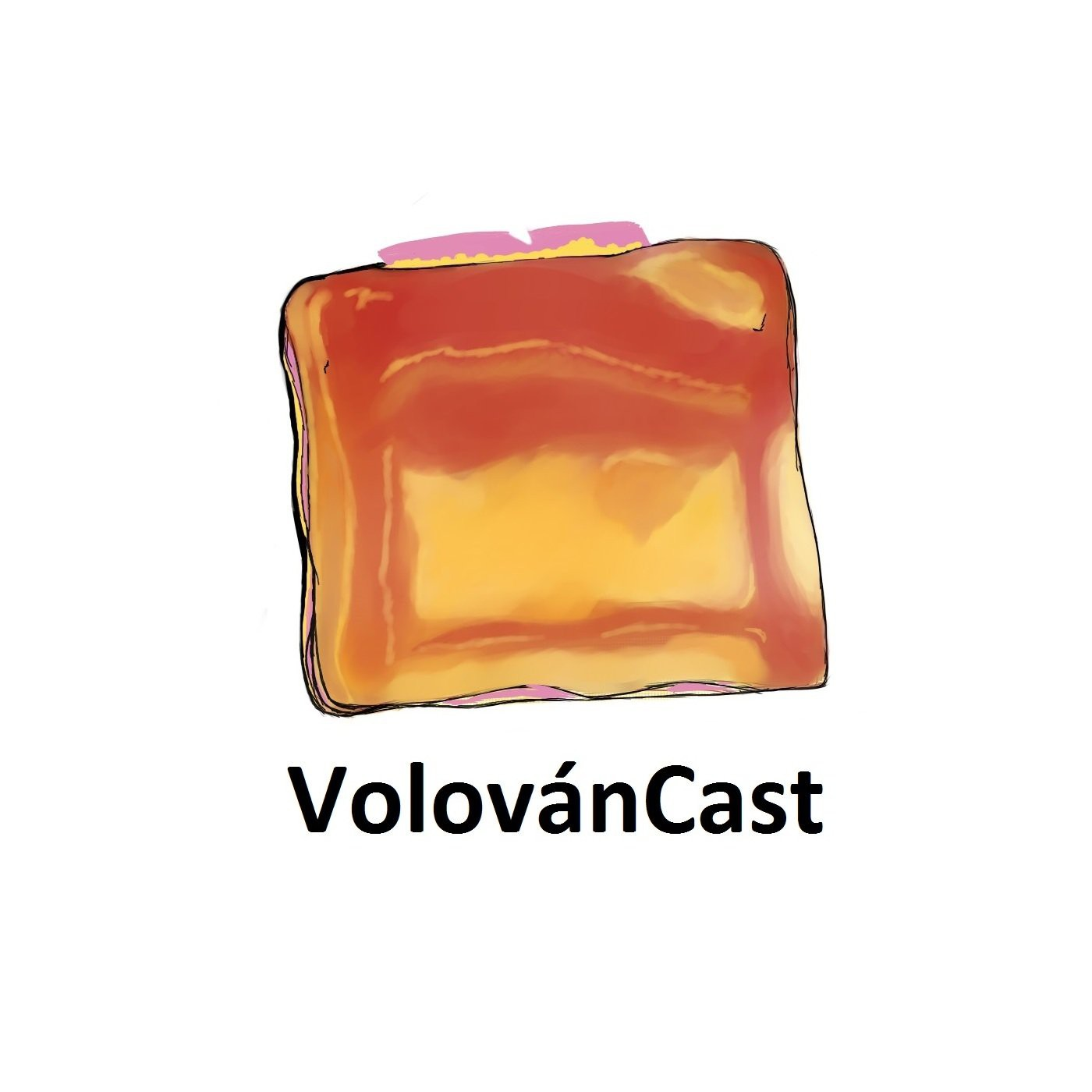<![CDATA[VolovanCast]]>
