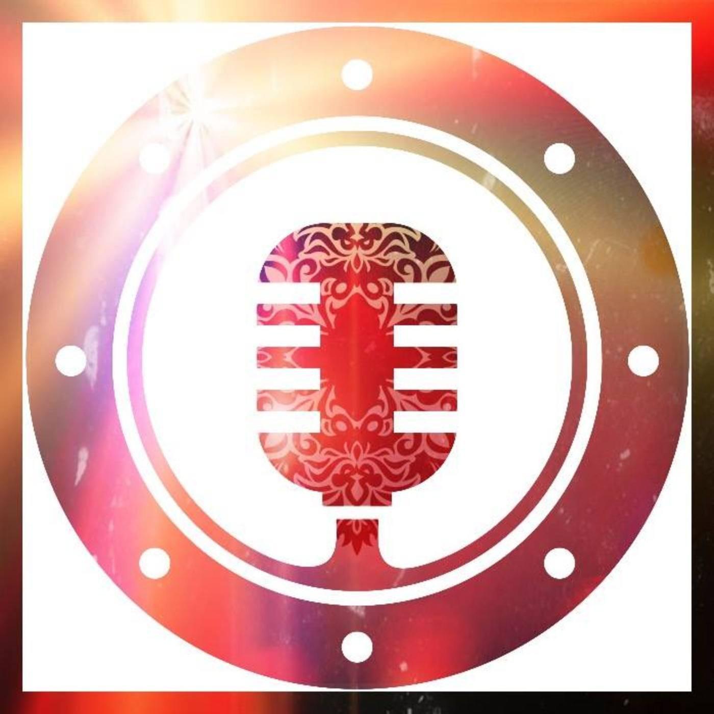 <![CDATA[Podcast EL CAMAROTE RADIO SHOW]]>
