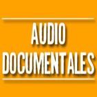 Audio-documentales