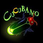 Cucubano