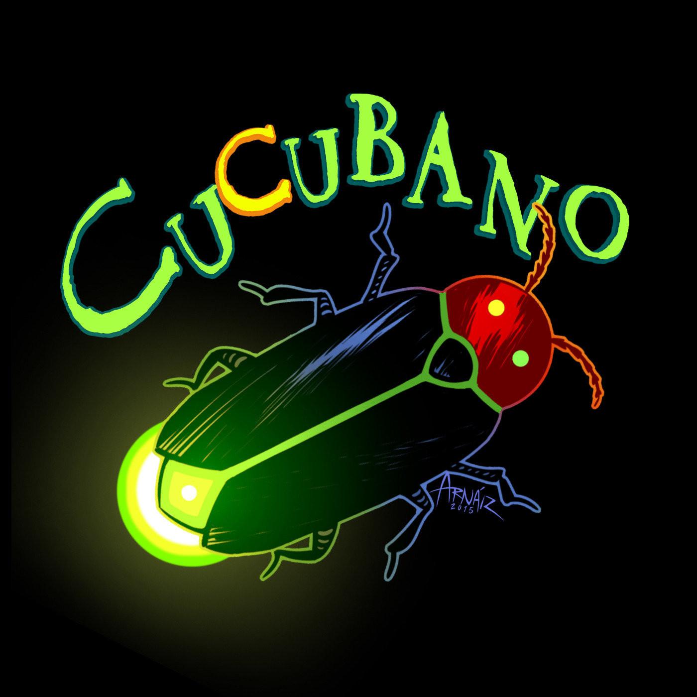 <![CDATA[Cucubano]]>