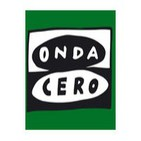 CCF en Onda Cero