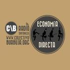 Todo lo que tiene que pasar para que te suban el sueldo - Economía Directa 30-12-2017