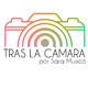 11 - Fotografía Books personales, músicos y actores con Anita Máñez
