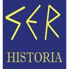 SER Historia